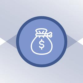 Curso - Valuación de activos financieros