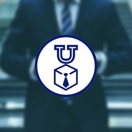Universidad corporativa EBC