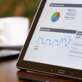 Diplomado - Mercadotecnia digital