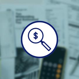 Curso de Control interno y detección de fraudes