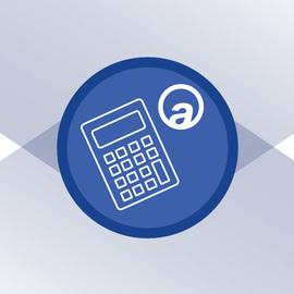 Curso - Finanzas para no financieros -Avanzado