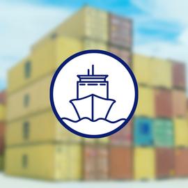Diplomado en Comercio exterior y aduanas