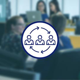 Diplomado en Gestión de la cultura organizacional