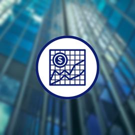 Diplomado en Finanzas corporativas