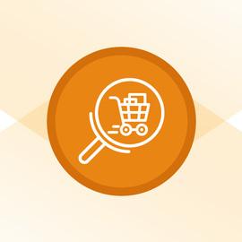 Curso - Fundamentals, search y shopping