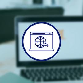 Programa empresarial - Cursos en línea