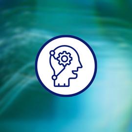 Curso de PNL e Inteligencia emocional