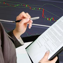 Diplomado - Auditoría y control interno