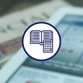 Diplomado en Normas de información financiera