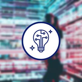 Diplomado en Innovación empresarial digital
