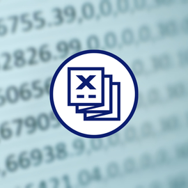 Curso de Certificación en Excel avanzado
