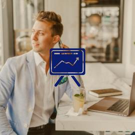 Diplomado en Ventas y estrategia comercial